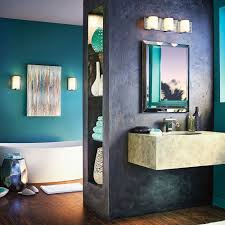 Vanity Lighting Ideas Modern Bath Lighting Traditional Vanity Light Inspirations