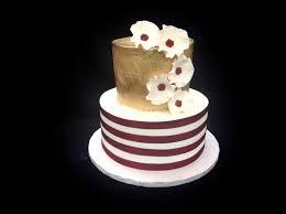 wedding cake bandung bridal shower cakes sweet stuff bakery