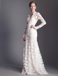 temperley wedding dresses temperley bridal 2013 florence collection weddingsonline