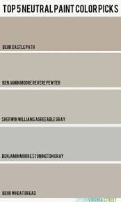 color match of sears dd141 devonshire cream paint pinterest