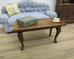 Queen Anne Table Legs by Queen Anne Legs Etsy