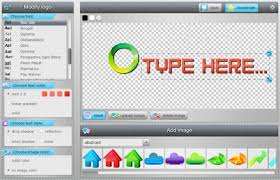 design logo free online software hacked by gray byte simple ways to design a logo online