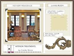 home design home interior design a romantic bedroom design a room