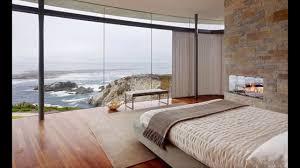 45 fabulous minimalist bedroom design ideas youtube 45 fabulous minimalist bedroom design ideas
