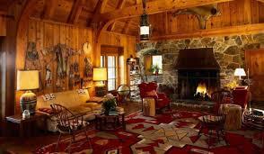 home design dallas texas houses modern kit homes eloghomes