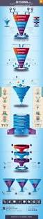 sales funnel graphics designs u0026 templates from graphicriver