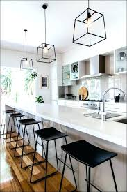 modern pendant lights for kitchen island pendant lighting kitchen island drop lighting kitchens
