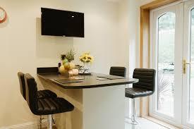 100 kitchen home design visit arthur rutenberg design