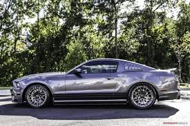 mustang 4 wheel drive ford mustang shelby gt500 rear wheel drive in for sale