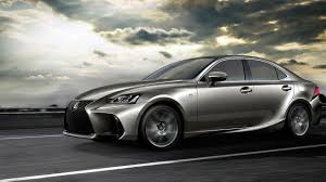 lexus is300 wallpaper lexus car wallpapers the best image wallpaper 2017