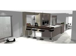 gallery hub kitchen design cleveleys blackpool lancashire