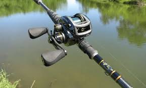 best spinning rod best spinning rods for the money best spinning reels and fishing