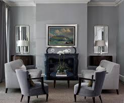 blue gray tan living room centerfieldbar com