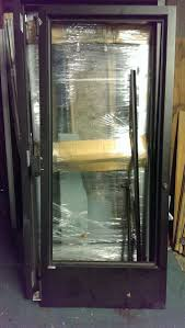 Champion Sliding Glass Doors by Glass Entrance Doors Commercial Affordable Commercial Thermal