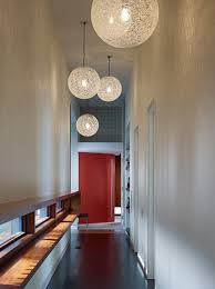 indoor lighting ideas small light fixtures for hallways light fixtures