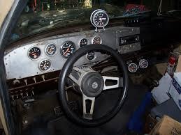 dodge truck dash custom dash custom truck truck