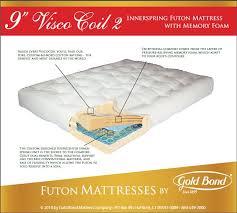 futon mattresses futon designs
