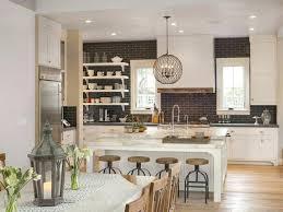 single pendant lighting kitchen island pendant lighting fixtures for kitchen kitchen island single