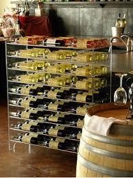 evolution contemporary designs florida custom wine cellars