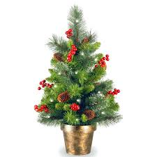 potted trees artificial tree decorating ideas artificial
