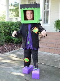 homemade kid halloween costume ideas easy diy kid halloween costumes 15 clever u0026 easy diy halloween