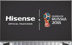 hisense 55n6 55 inch 139cm smart 4k ultra hd led lcd tv