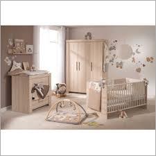 aubert chambre bébé chambre bebe aubert 462203 chambre bébé aubert galerie avec