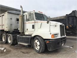 kenworth k series kenworth fuel trucks lube trucks in ohio for sale used trucks