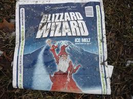 pick up vermont blizzard wizard finally arrives in vermont