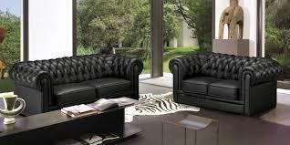wohnzimmercouch l form wohnzimmer couch leder u2013 abomaheber info