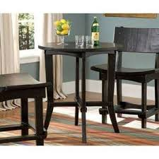 Indoor Bistro Table And Chair Set 16 Best Bistro Images On Pinterest Dining Room Table Settings