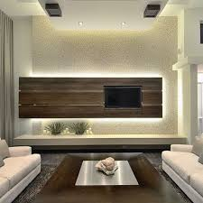 creative of tv wall decoration for living room and best 25 tv