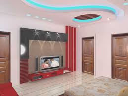 Master Bedroom Ceiling Designs Unique Modern Bedroom Ceiling Design Creative Maxx Ideas