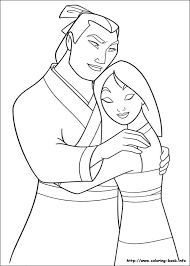 847 embroidery images coloring books coloring