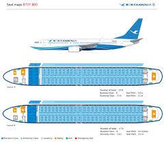 Boeing 787 9 Seat Map Xiamen Airlines U2013xiamenair Taiwan
