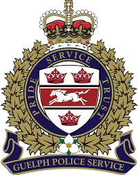 guelph police service wikipedia