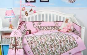 girls pink bedding accept baby blue bedding tags black white and teal bedding girls