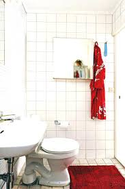 Apartment Bathroom Decorating Ideas Apartment Bathroom Decorating Ideas On A Budget Apartment Ideas