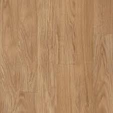 armstrong arbor luxury vinyl tile avila oak moroccan sand na190