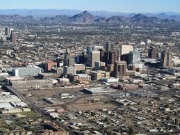 Makeup Schools In Phoenix Phoenix Arizona Wikipedia