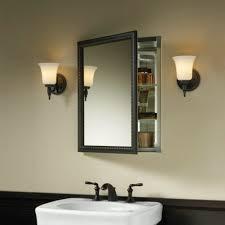bathroom mirrors chic ideas vanity bathroom mirrors title ikea