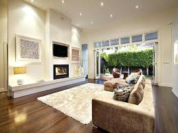 Living Room Remodel Ideas Renovation Living Room Ideas Inspiring Living Room Decorating