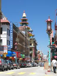 Map Of Chinatown San Francisco by File Sf Chinatown Ca Jpg Wikimedia Commons