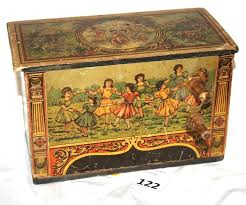 Childrens Music Boxes 171 Best Music Boxes Images On Pinterest Music Boxes Music And