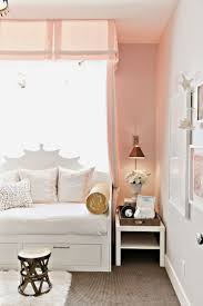 124 best u0027s rooms images on pinterest bedroom ideas girls