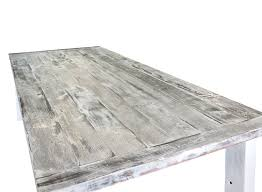 dining tables whitewashed pedestal dining table whitewashed