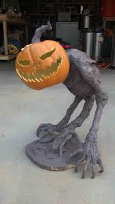 best 10 pumpkin man ideas on pinterest funny pumpkin carvings