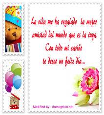 imagenes para una amiga x su cumpleaños nuevas frases de cumpleaños para mi amigo saludos de cumpleaños