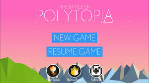 mobile experience the battle for polytopia u2013 explorminate