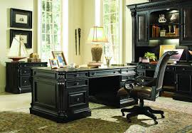 Computer Desk For Office Home Office 119 Office Furniture Chairs Home Offices
